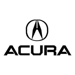 Acura Touch Up Paint