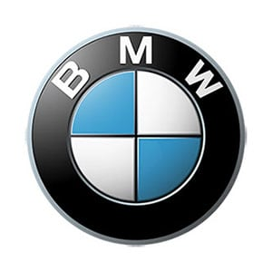 BMW Touch Up Paint