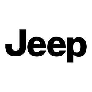 Jeep Touch Up Paint