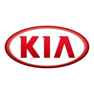 Kia Touch Up Paint