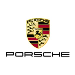 Porsche Touch Up Paint