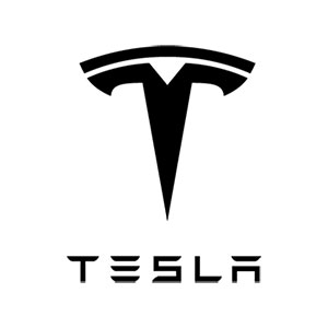 Tesla Touch Up Paint