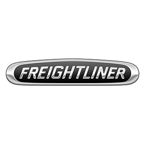 Freightliner Touch Up Paint