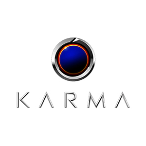Karma Touch Up Paint